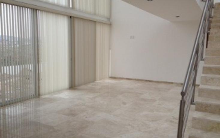 Foto de casa en renta en  , la loma, san luis potos?, san luis potos?, 1173353 No. 02