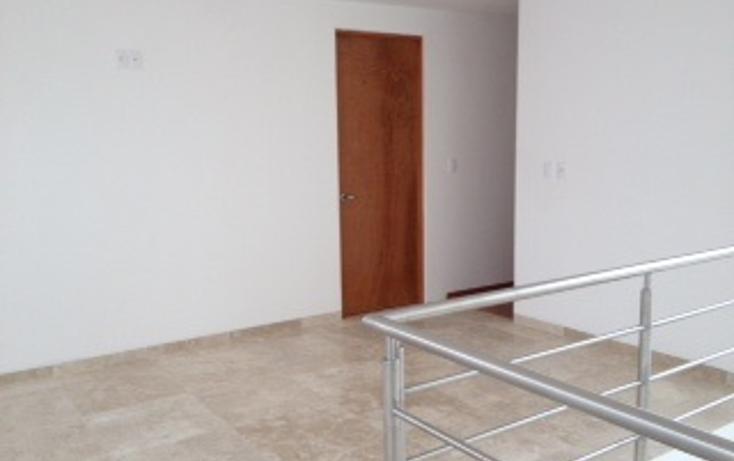 Foto de casa en renta en  , la loma, san luis potos?, san luis potos?, 1173353 No. 05