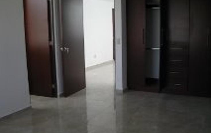 Foto de casa en renta en  , la loma, san luis potos?, san luis potos?, 1173353 No. 08