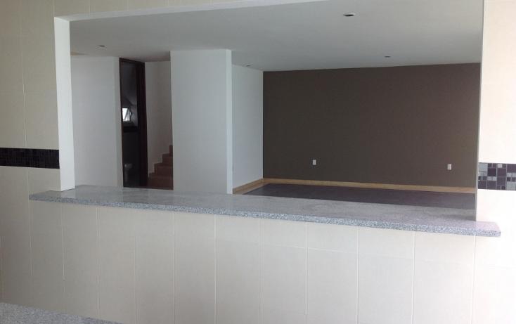 Foto de casa en venta en  , la loma, san luis potosí, san luis potosí, 1201841 No. 04