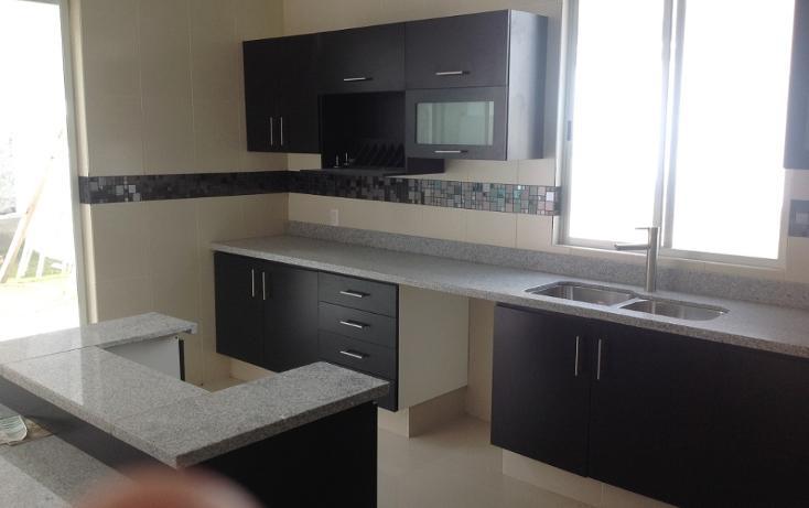Foto de casa en venta en  , la loma, san luis potosí, san luis potosí, 1201841 No. 06