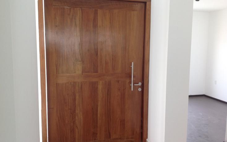 Foto de casa en venta en  , la loma, san luis potosí, san luis potosí, 1201841 No. 11