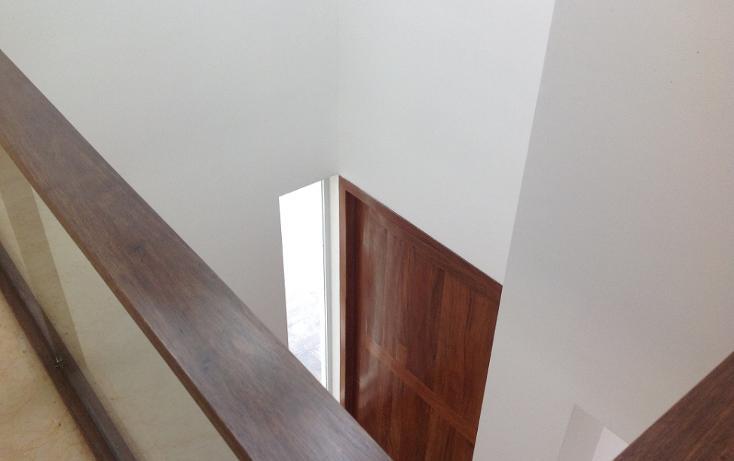 Foto de casa en venta en  , la loma, san luis potosí, san luis potosí, 1201841 No. 12