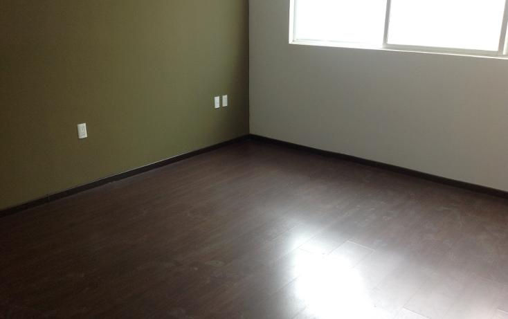 Foto de casa en venta en  , la loma, san luis potosí, san luis potosí, 1201841 No. 16