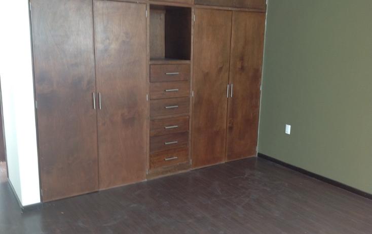 Foto de casa en venta en  , la loma, san luis potosí, san luis potosí, 1201841 No. 17