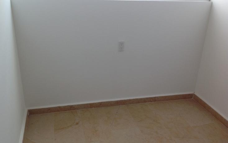 Foto de casa en venta en  , la loma, san luis potosí, san luis potosí, 1201841 No. 25