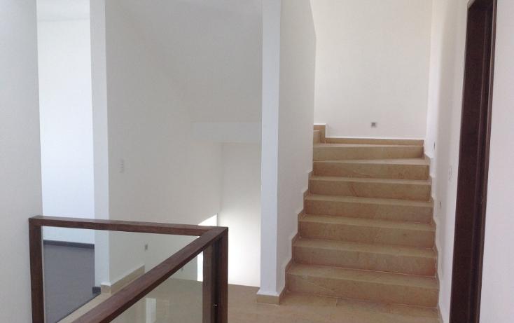 Foto de casa en venta en  , la loma, san luis potosí, san luis potosí, 1201841 No. 26