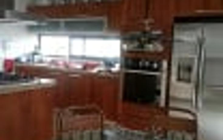 Foto de casa en venta en  , la loma, san luis potosí, san luis potosí, 1261227 No. 01