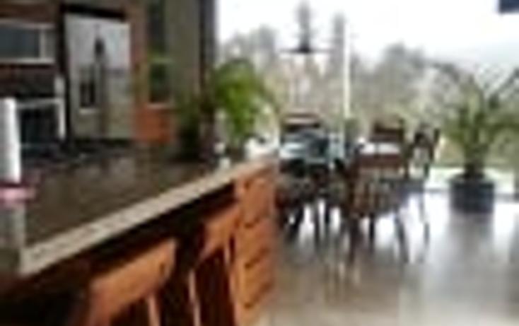 Foto de casa en venta en  , la loma, san luis potosí, san luis potosí, 1261227 No. 02
