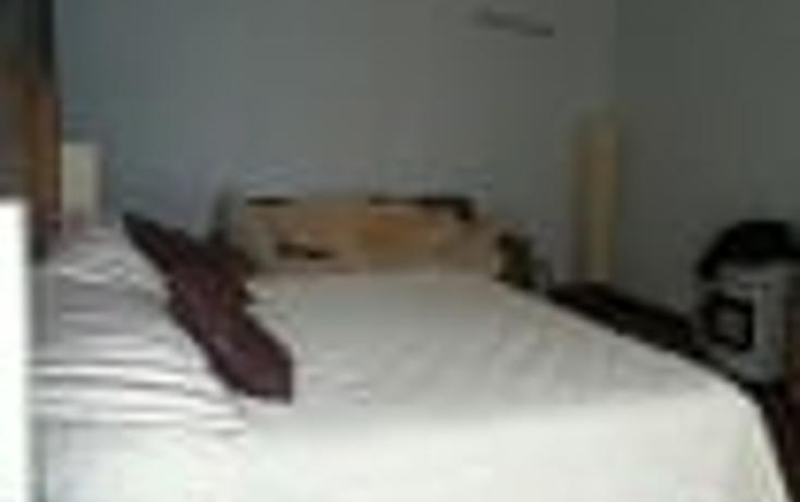Foto de casa en venta en  , la loma, san luis potosí, san luis potosí, 1261227 No. 03
