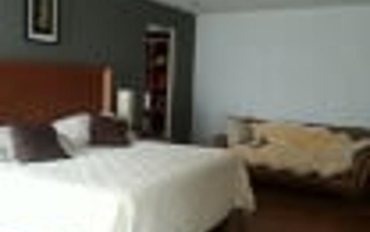 Foto de casa en venta en  , la loma, san luis potosí, san luis potosí, 1261227 No. 04