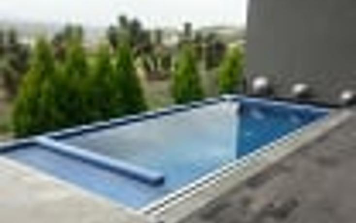 Foto de casa en venta en  , la loma, san luis potosí, san luis potosí, 1261227 No. 06