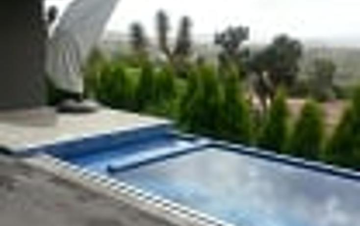 Foto de casa en venta en  , la loma, san luis potosí, san luis potosí, 1261227 No. 08