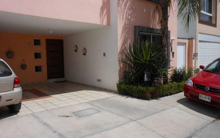Foto de casa en venta en, la loma, san luis potosí, san luis potosí, 1280637 no 01