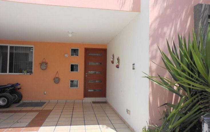 Foto de casa en venta en, la loma, san luis potosí, san luis potosí, 1280637 no 02