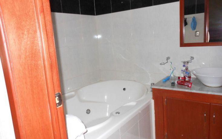 Foto de casa en venta en, la loma, san luis potosí, san luis potosí, 1280637 no 04