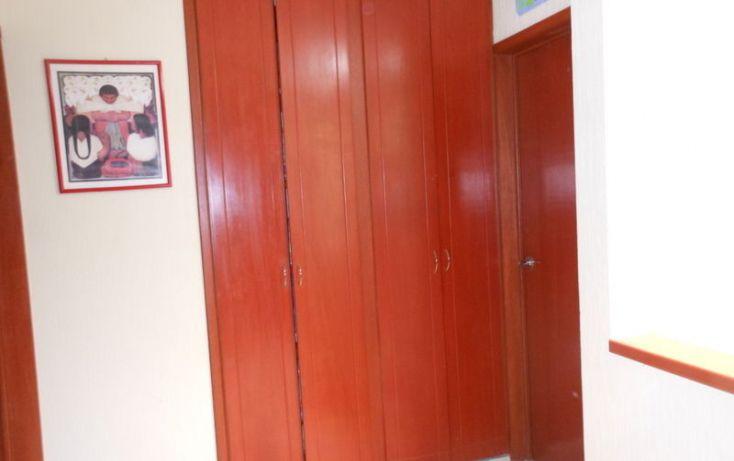 Foto de casa en venta en, la loma, san luis potosí, san luis potosí, 1280637 no 05