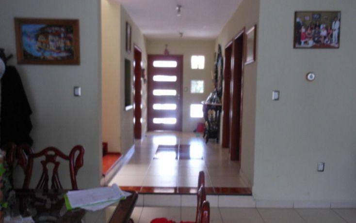 Foto de casa en venta en, la loma, san luis potosí, san luis potosí, 1280637 no 06