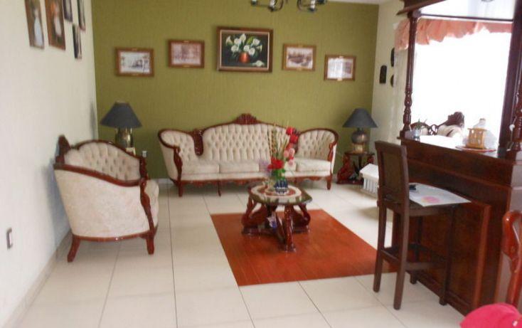 Foto de casa en venta en, la loma, san luis potosí, san luis potosí, 1280637 no 08