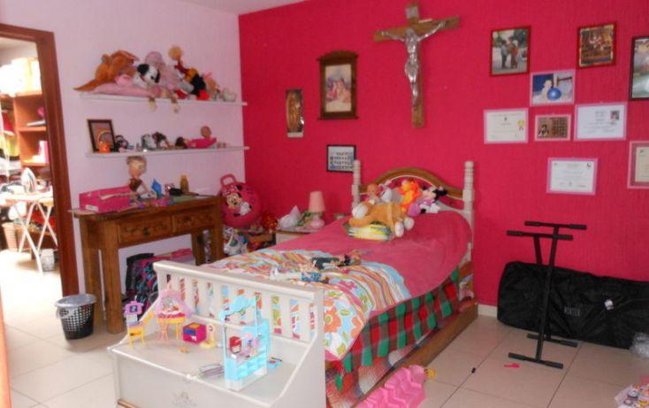 Foto de casa en venta en, la loma, san luis potosí, san luis potosí, 1280637 no 09