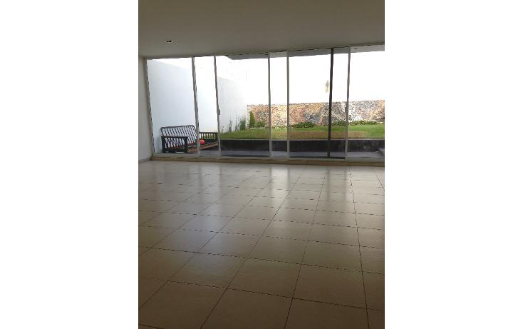Foto de casa en venta en  , la loma, san luis potos?, san luis potos?, 1358841 No. 02