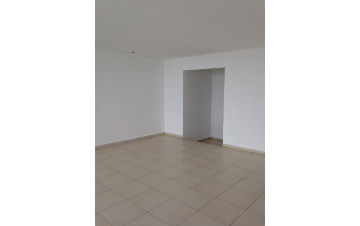 Foto de casa en venta en  , la loma, san luis potosí, san luis potosí, 1358841 No. 04