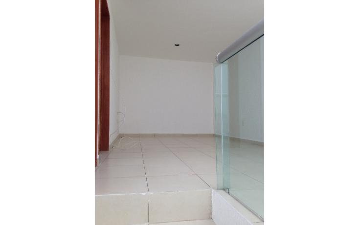 Foto de casa en venta en  , la loma, san luis potos?, san luis potos?, 1358841 No. 07