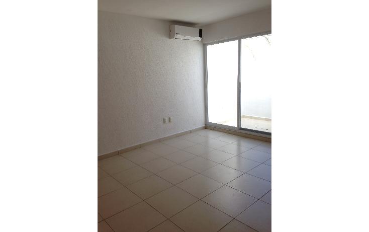 Foto de casa en venta en  , la loma, san luis potosí, san luis potosí, 1358841 No. 08