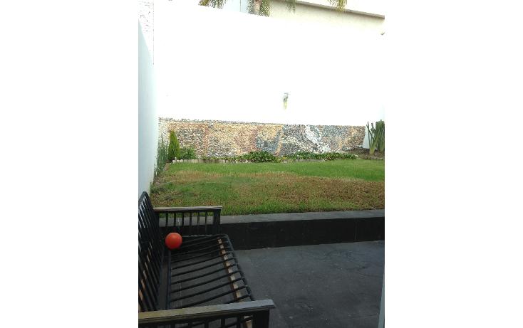 Foto de casa en venta en  , la loma, san luis potosí, san luis potosí, 1463141 No. 03
