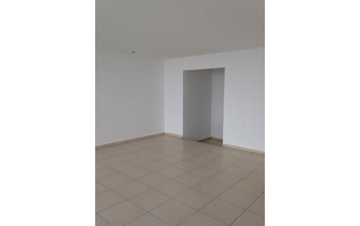 Foto de casa en venta en  , la loma, san luis potosí, san luis potosí, 1463141 No. 04