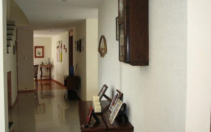 Foto de casa en venta en  , la loma, san luis potosí, san luis potosí, 1772284 No. 04