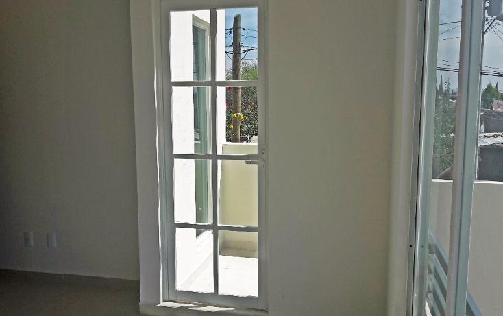 Foto de casa en venta en  , la loma, san luis potosí, san luis potosí, 1828644 No. 16