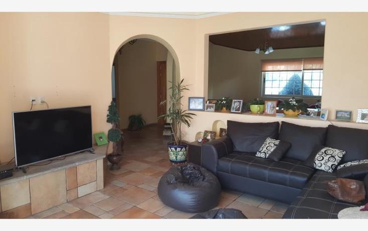 Foto de casa en venta en  ., la loma, san luis potosí, san luis potosí, 1850334 No. 02