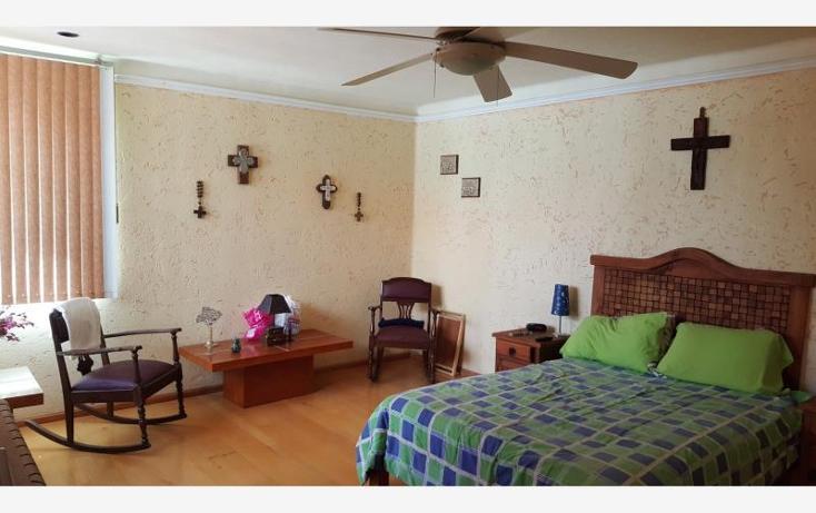 Foto de casa en venta en  ., la loma, san luis potosí, san luis potosí, 1850334 No. 08
