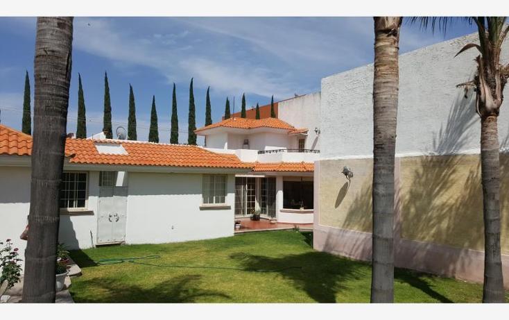 Foto de casa en venta en  ., la loma, san luis potosí, san luis potosí, 1850334 No. 09