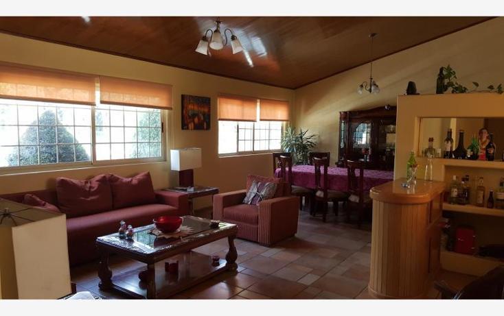 Foto de casa en venta en  ., la loma, san luis potosí, san luis potosí, 1850334 No. 10