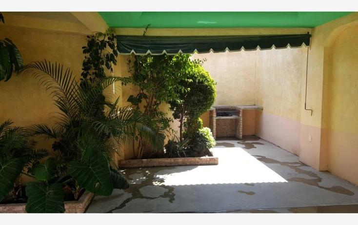 Foto de casa en venta en  ., la loma, san luis potosí, san luis potosí, 1850334 No. 17