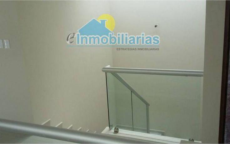Foto de casa en venta en, la loma, san luis potosí, san luis potosí, 1853896 no 05