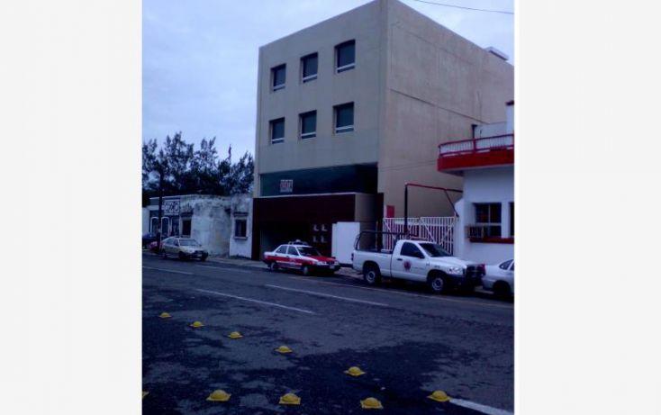 Foto de edificio en renta en, la loma, santiago tuxtla, veracruz, 1648910 no 01