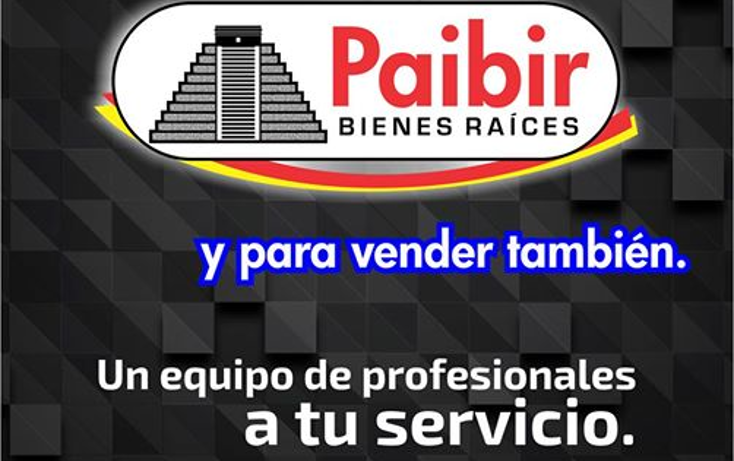 Foto de casa en venta en  , la loma, silao, guanajuato, 1247997 No. 02