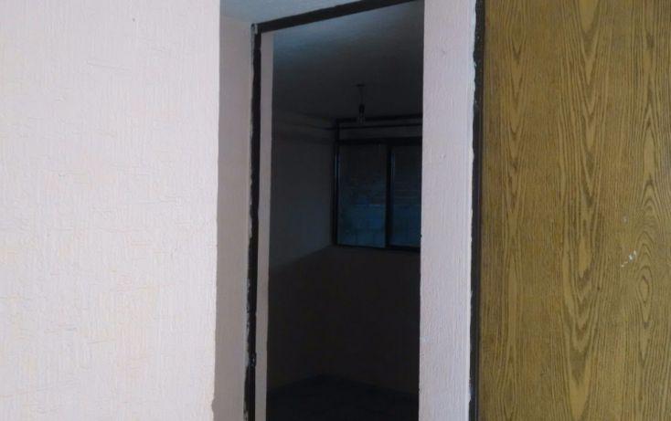 Foto de casa en renta en, la loma, silao, guanajuato, 1550986 no 03