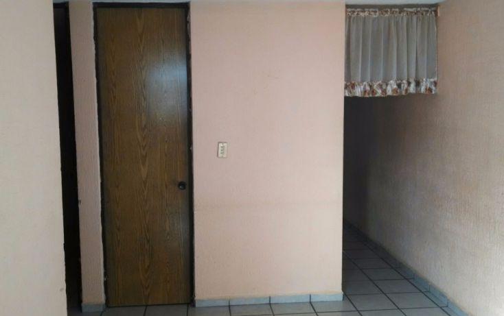 Foto de casa en renta en, la loma, silao, guanajuato, 1550986 no 05