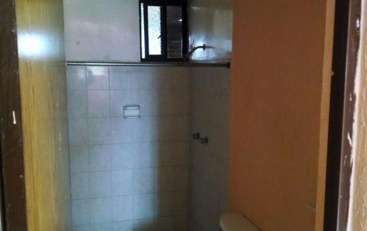 Foto de casa en renta en, la loma, silao, guanajuato, 1550986 no 06
