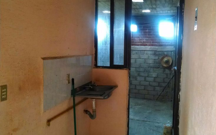 Foto de casa en renta en, la loma, silao, guanajuato, 1550986 no 07