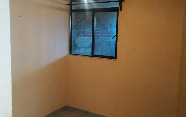 Foto de casa en renta en  , la loma, silao, guanajuato, 1550986 No. 08