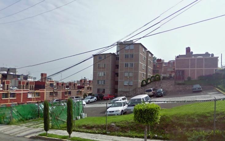 Foto de departamento en venta en, la loma, tlalnepantla de baz, estado de méxico, 924601 no 03