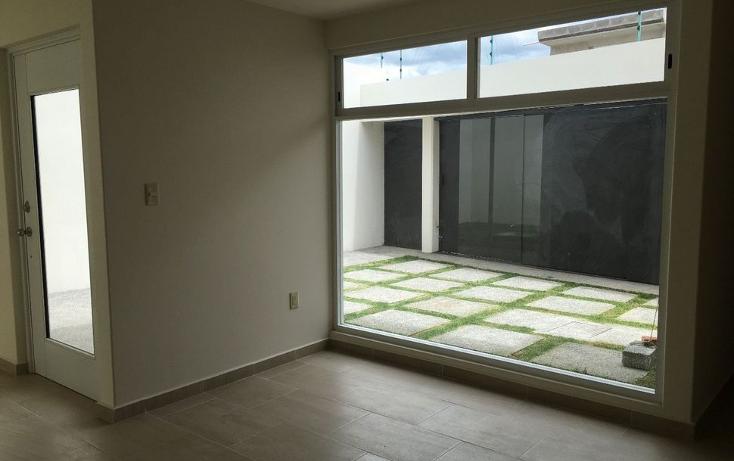 Foto de casa en venta en  , la loma, tlaxcala, tlaxcala, 1039719 No. 04