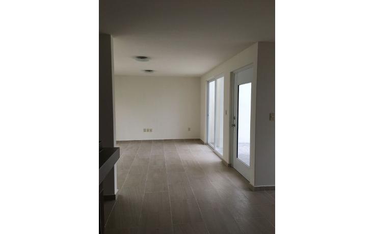 Foto de casa en venta en  , la loma, tlaxcala, tlaxcala, 1039719 No. 05