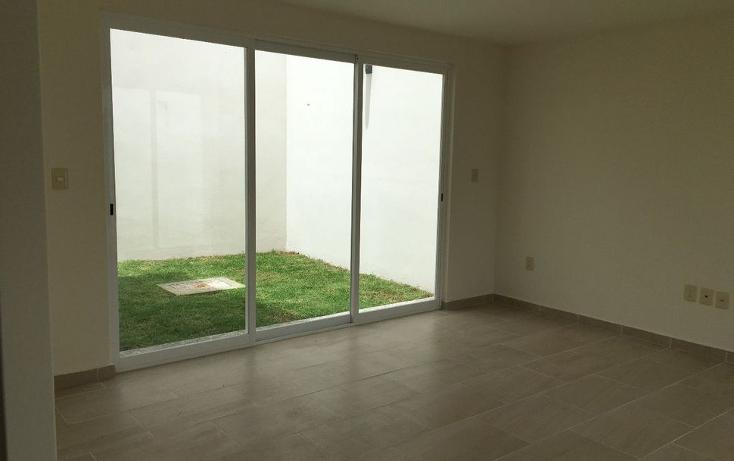 Foto de casa en venta en  , la loma, tlaxcala, tlaxcala, 1039719 No. 06