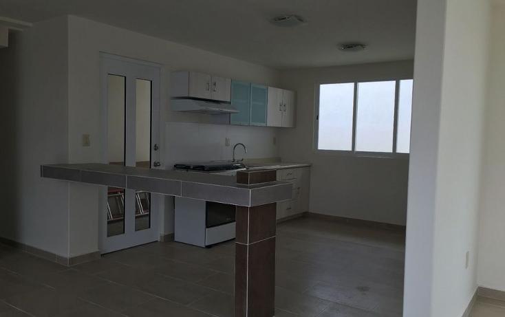 Foto de casa en venta en  , la loma, tlaxcala, tlaxcala, 1039719 No. 07